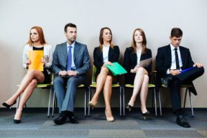 How to Address Being Overqualified for a Job Position