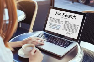 The Best Job Websites for Finding a Job