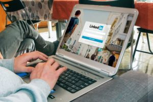 Ways to Make Your LinkedIn Profile Stand Out