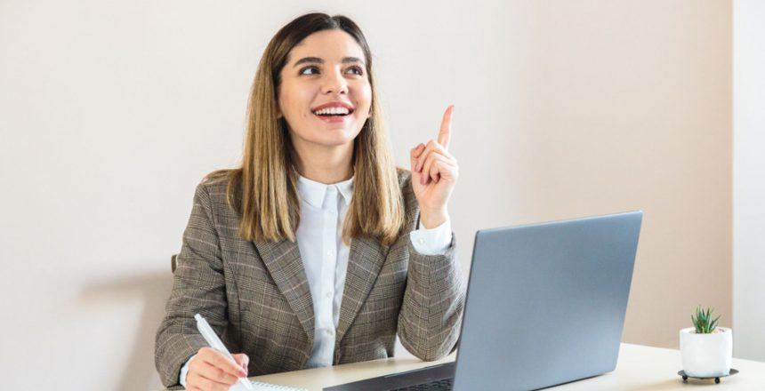 The Worst Cover Letter Mistakes